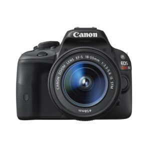 canon-eos-rebel-dslr-entry-level