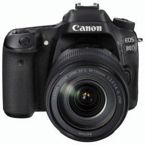 canon-eos80d-pro