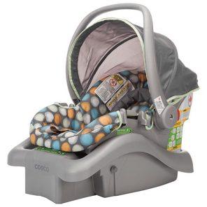 cosco-comfy-carry-elite-car-seat