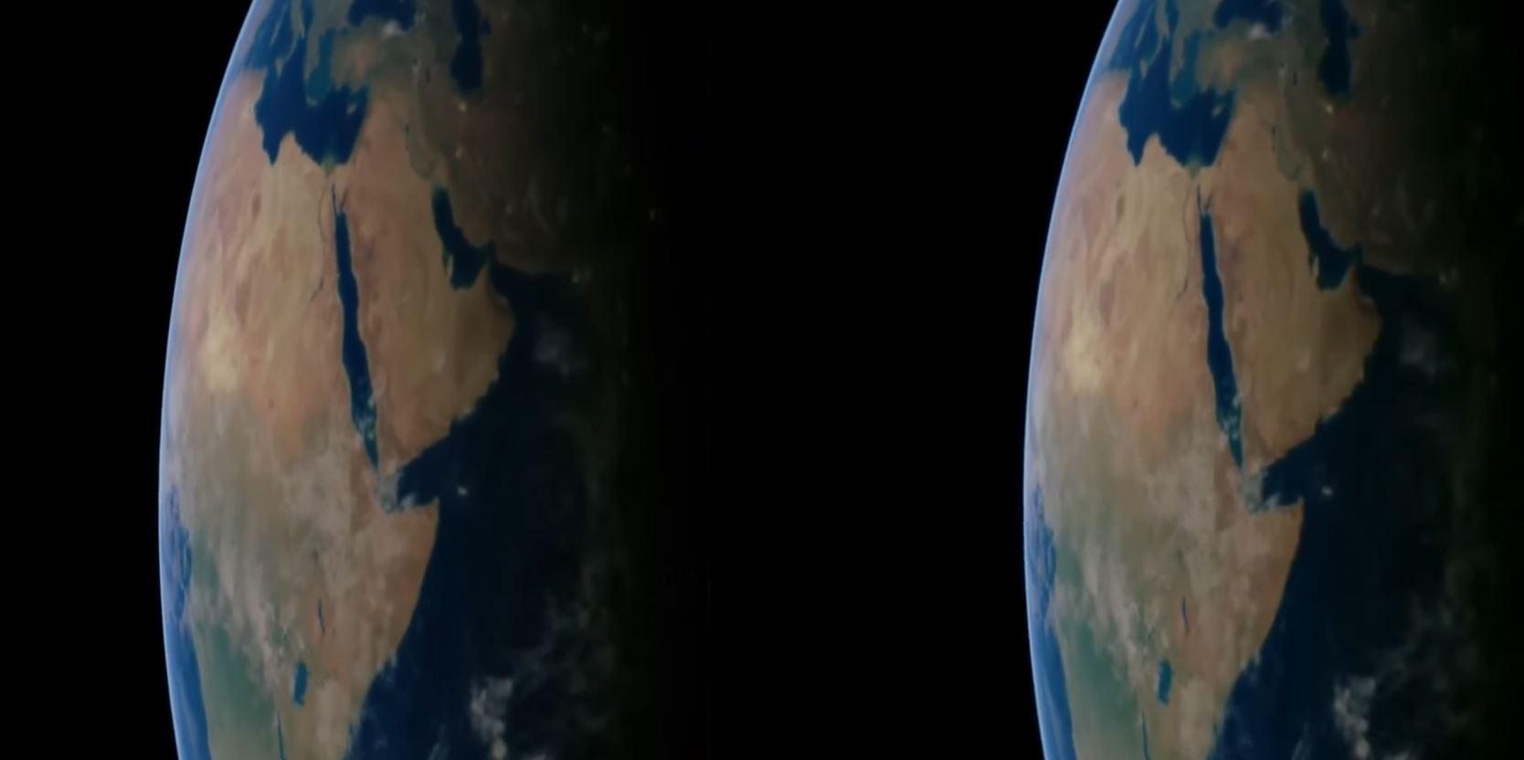 earth-vr-2