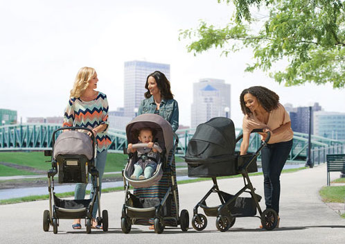 buy for baby or mom - lead
