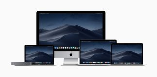 mac buying guide