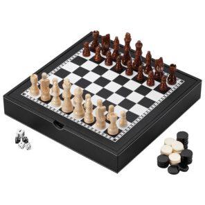 game-set