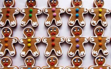 gingerbread-cookie-recipes