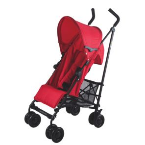 guzzie-and-guss-sandpiper-umbrella-stroller