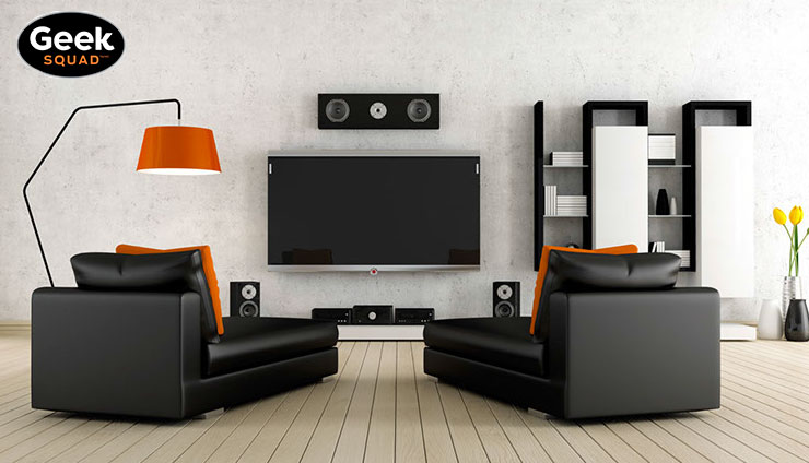 home-theatre-geek-squad