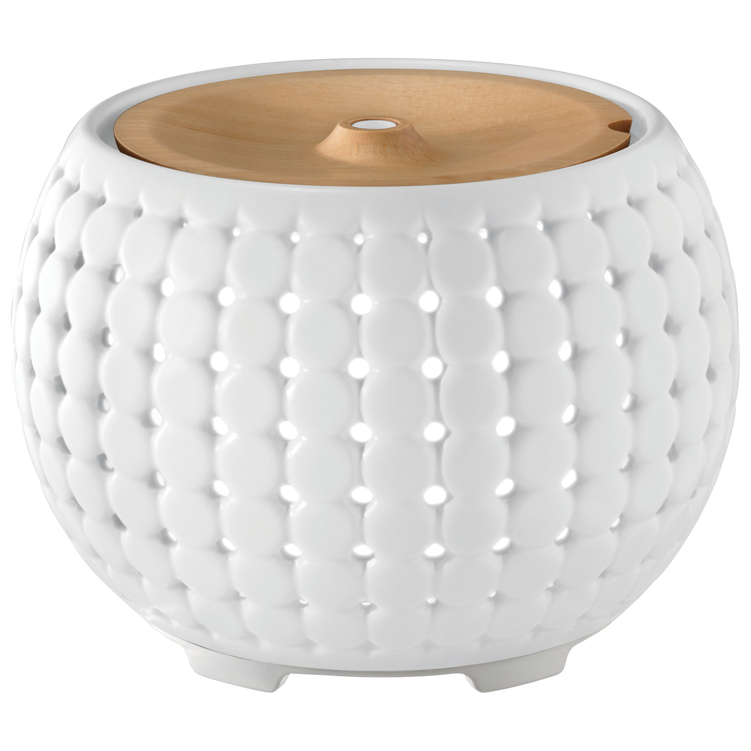 buy for baby or mom - homedics ellia diffuser