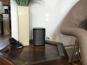 sonos play 1 review.jpg