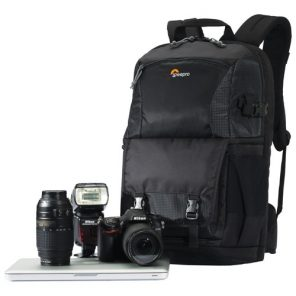 lowepro-fastpack-bp-250-aw