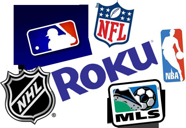 major-league-sports-on-roku