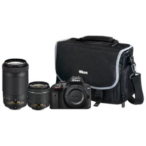 nikon-camera-bag-bundle-lead