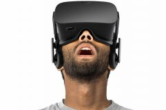 6 Things VR Can do for you