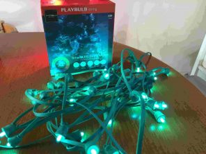 rsz_playbulb_string_2