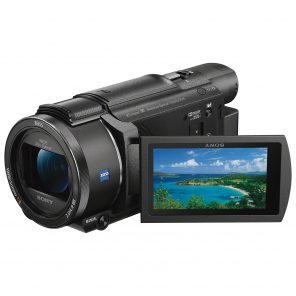 sony-handycam-ax53