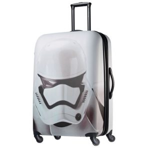 storm-trooper-carry-on