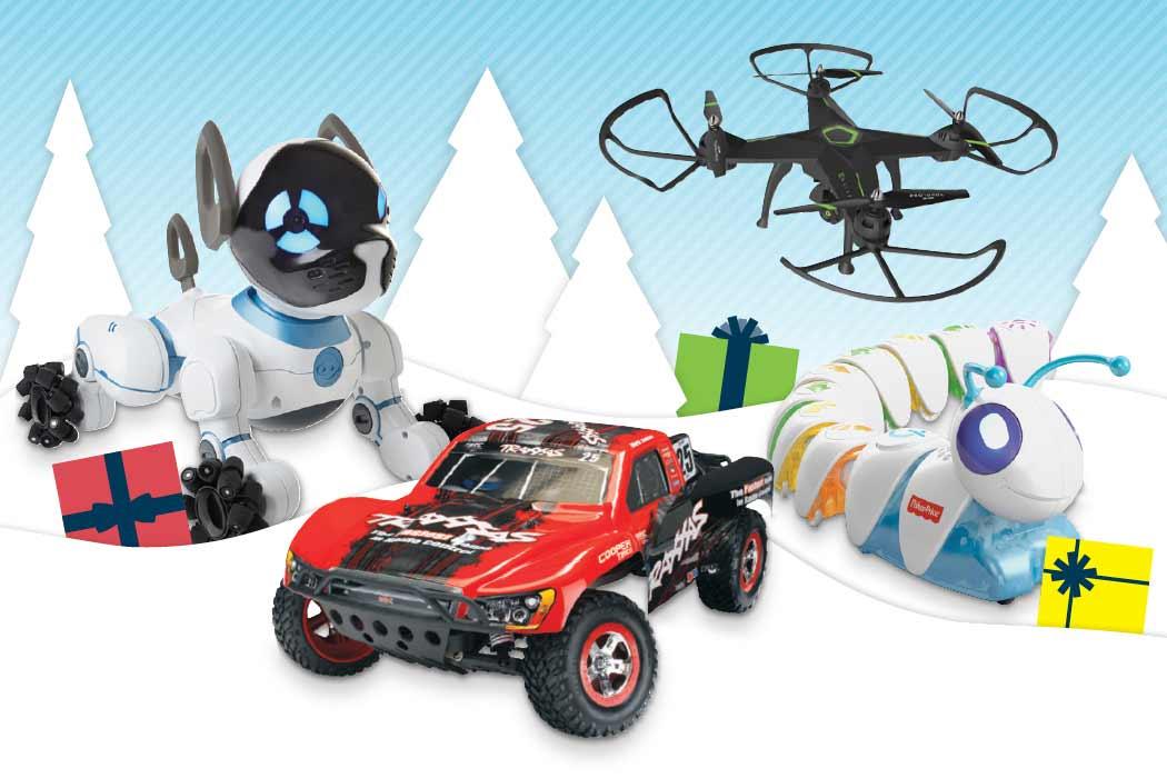 toy-contest-best-buy