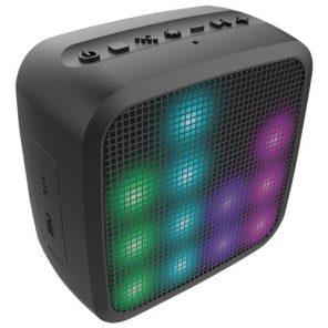 Jam Trance Bluetooth Wireless Mini Speaker