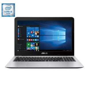 best laptop for 2017 from ASUS