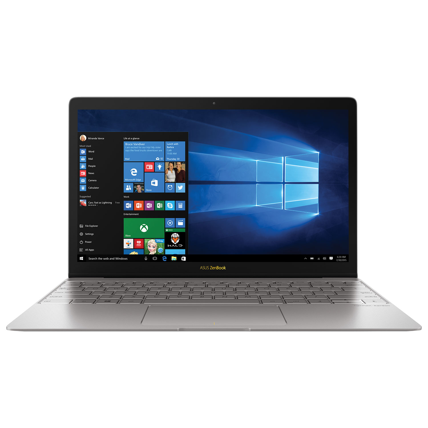 What Is The Best Laptop For 2017 Best Buy Blog