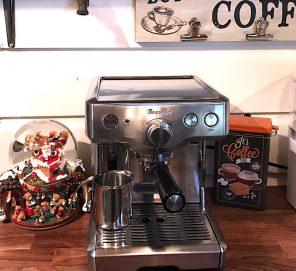 breville-dual-temp-espresso-machine