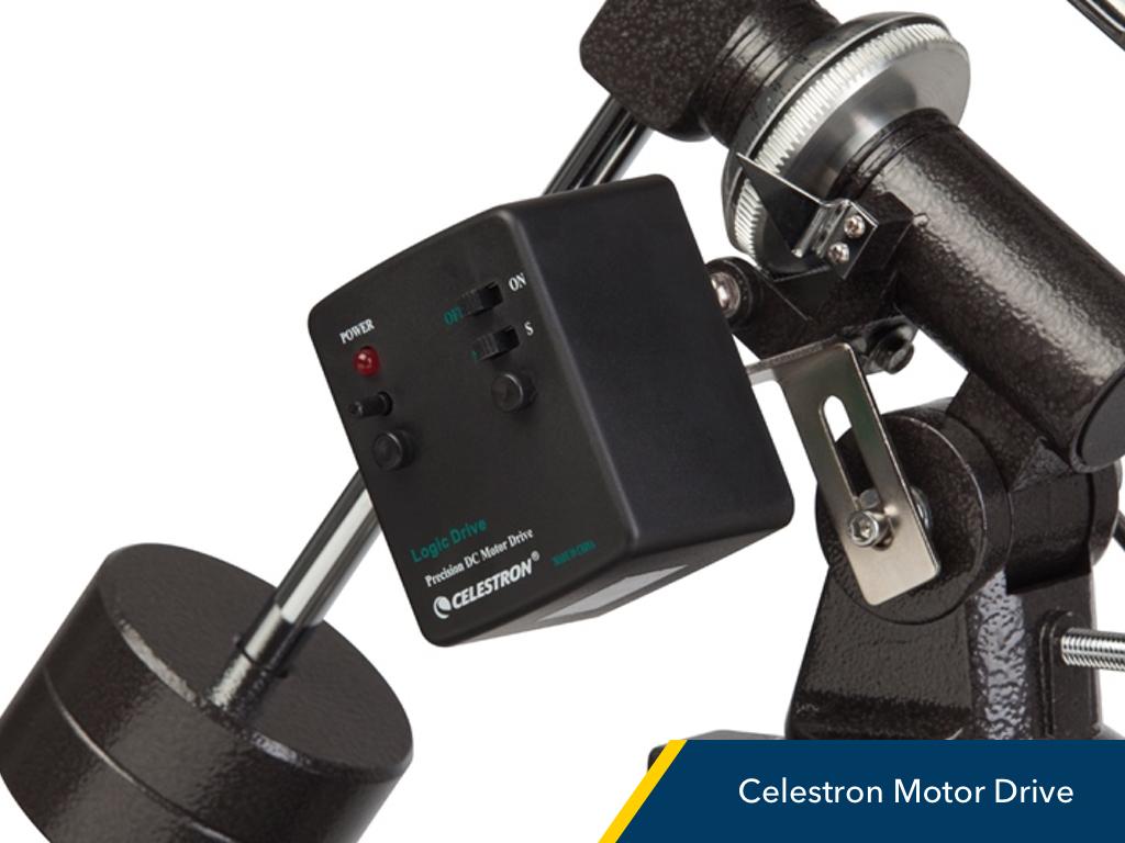 celestron-motor-drive-1