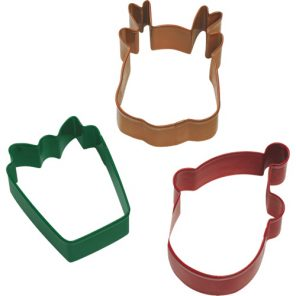 cookie-cutters