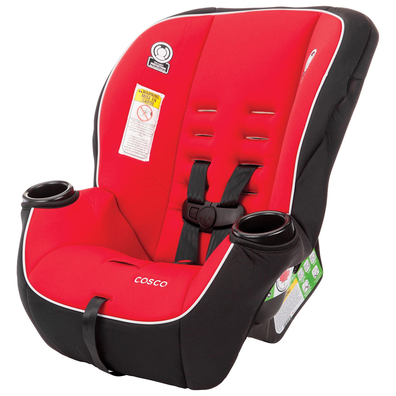 Buy Car Seat In Kenya