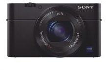 cyber-shot-camera-3-324x160