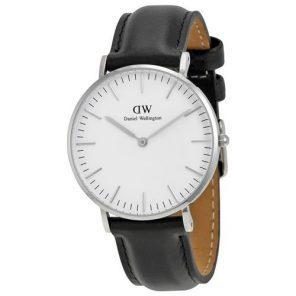daniel-wellington-watch-best-buy-classic-sheffield