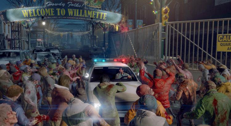 dead-rising-4_willamette-cop-car