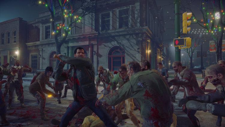 dead-rising-4_zombie-impact