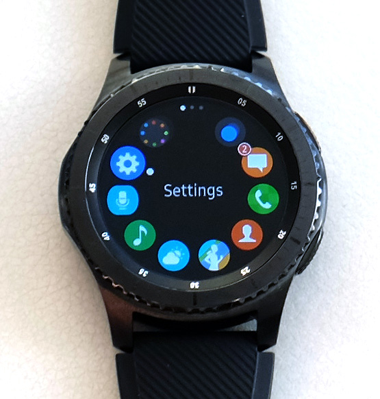 gaer-s3-watch-face