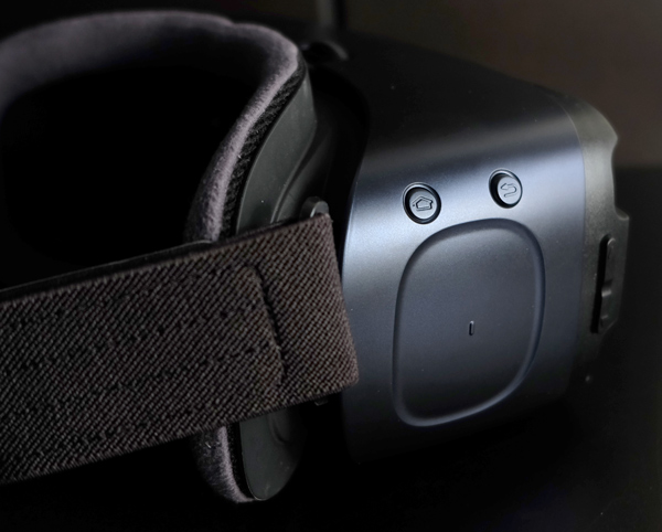 gear-vr-controls