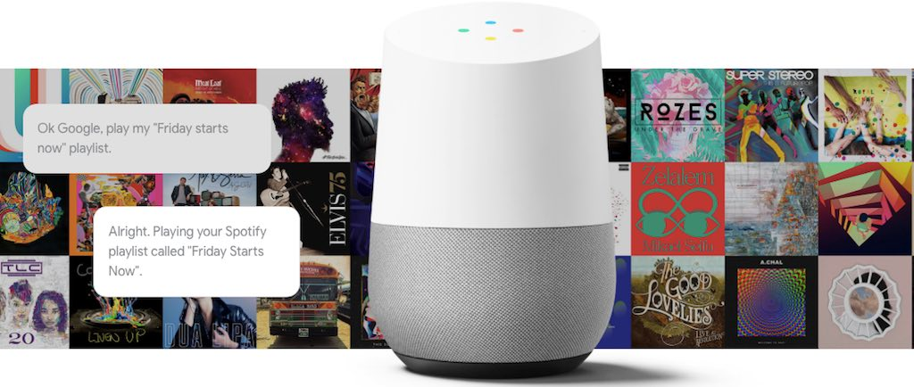 google-home-voice-activated-music
