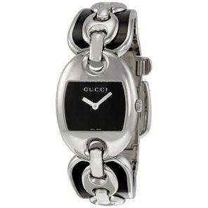 gucci-womens-fashion-watch-bestbuy