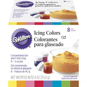 icing-colours