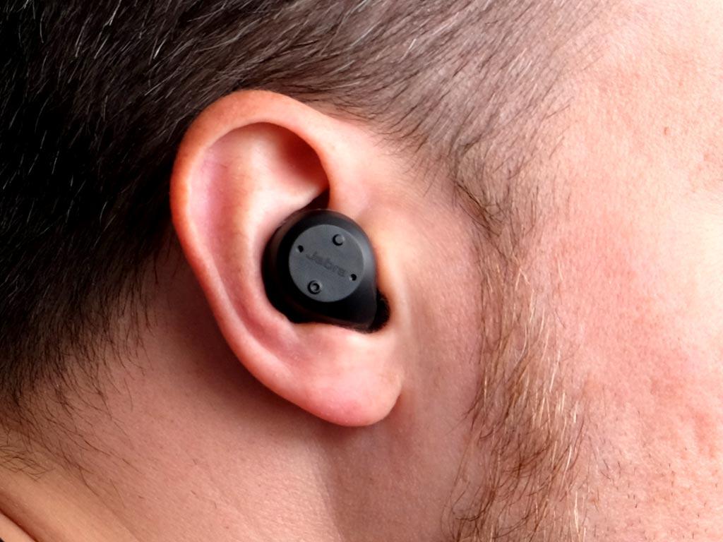jabra-sport-elite-in-ear