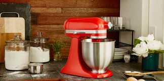 kitchenaid-stand-mixer-for-christmas