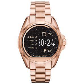 michaelkors-womens-smartwatch-best-buy