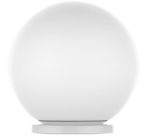 MIPOW PLAYBULB Sphere Smart LED Lamp