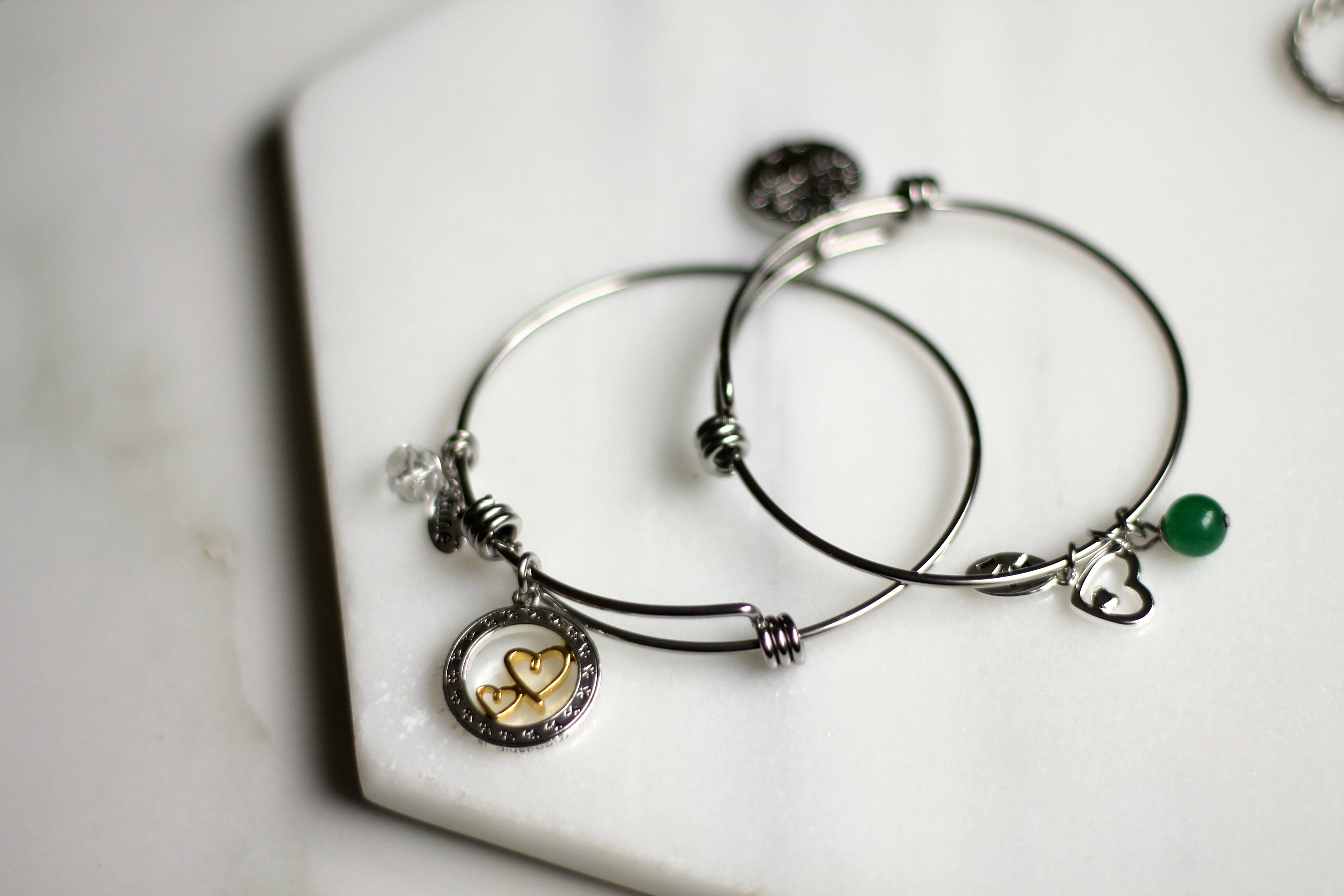 silver-bracelet-best-buy-charms-gift-3