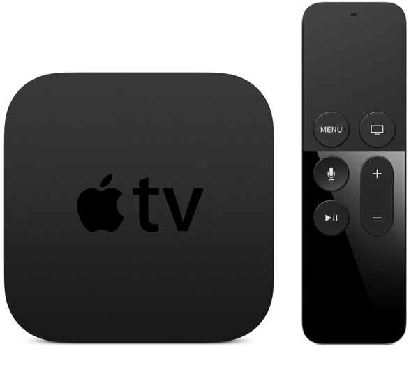 Do I need Apple TV, Roku, and Google Chromecast in my home theatre