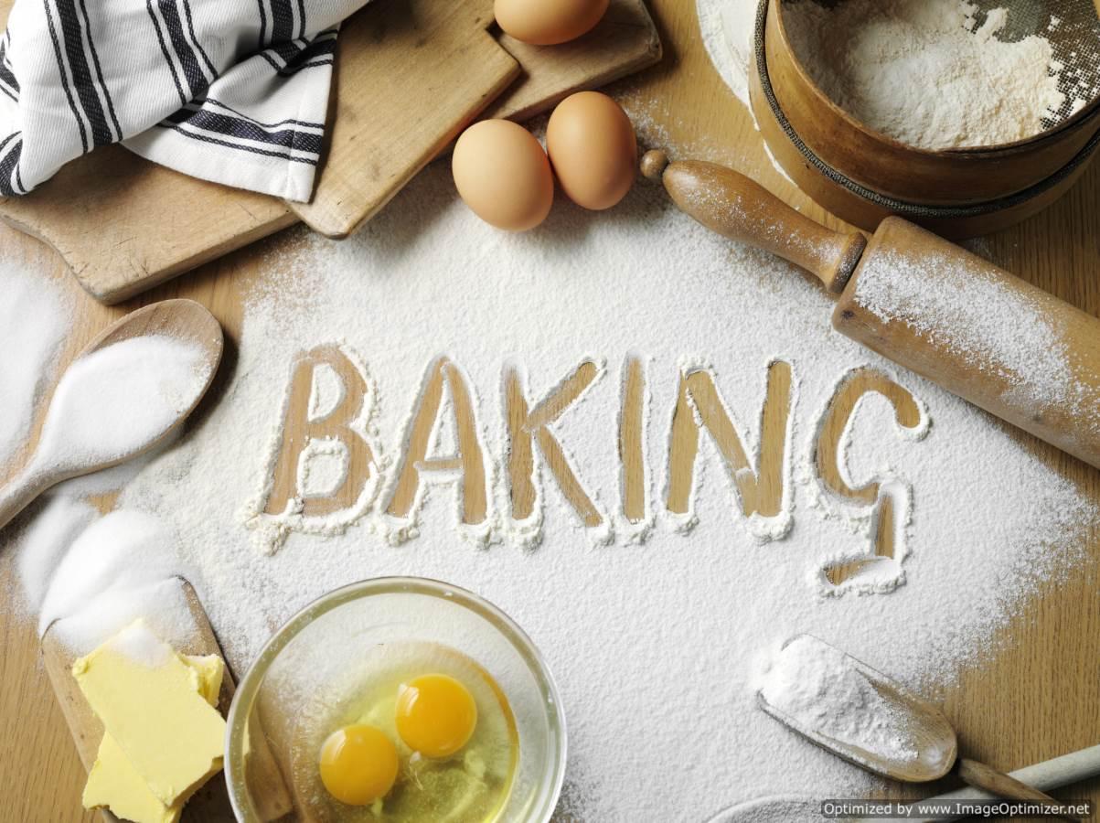 bake-optimized