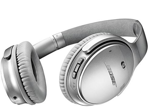 bose-quietcomfort-2