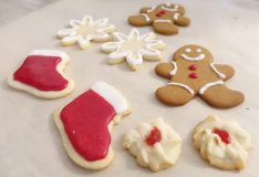 christine-cookies-samples