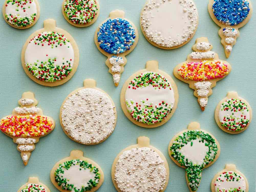 best christmas-cookie-recipes