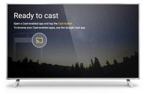 google-cast-tv-2