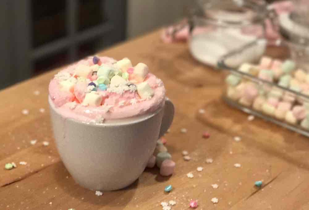 how-to-make-unicorn-hot-chocolate
