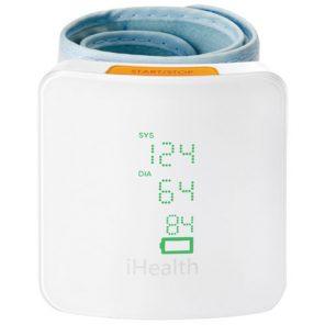 ihealth-wireless-blood-pressure-monitor-bp7