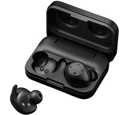 jabra-elite-sport-with-case